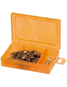 Кутия за съхраняване на вериги STIHL