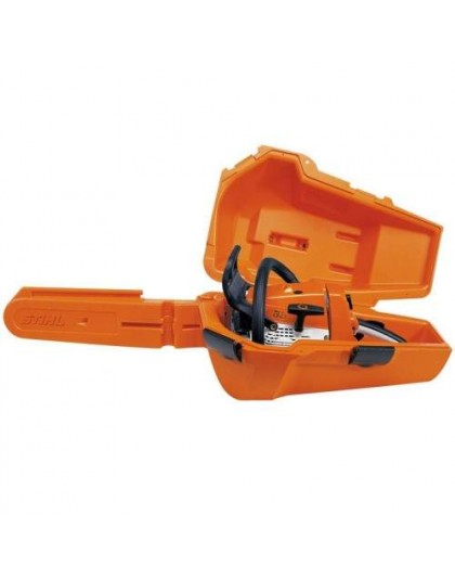 Куфар за моторни триони STIHL