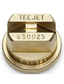 Дюза месингова с плоска струя STIHL 65-0025