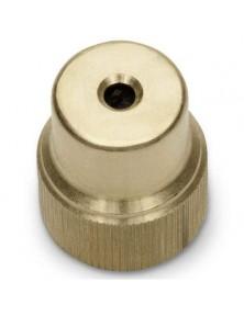Куха конусовидна дюза месинг  STIHL 2.5 mm