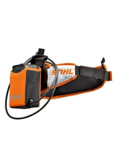 Колан за акумулаторни батерии STIHL