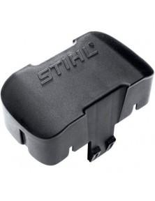 Капак за отделение за батерия STIHL