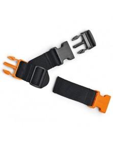 Комплект части за свързване към предпазен колан STIHL