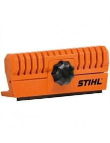 Инструмент за сваляне на мустаци от шината STIHL