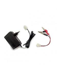 Зарядно устройство VIKING ACB 010