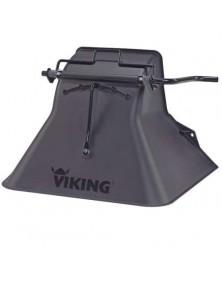 Дефлектор за тракторите за косене VIKING ADF 500