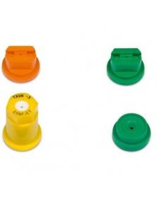 Комплект дюзи за механични пръскачки STIHL