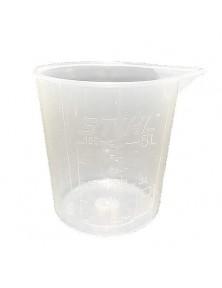Мерителна чашка STIHL 100 ml