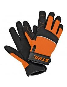 Защитни ръкавици STIHL DYNAMIC Vent