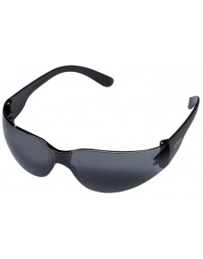 Предпазни очила STIHL FUNCTION Light с тъмни стъкла