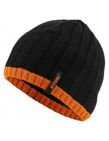 Плетена шапка  STIHL