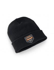 Зимна шапка STIHL