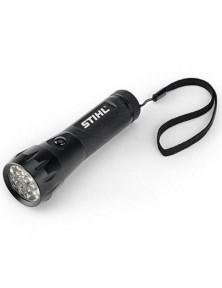 Светодиодно фенерче черно STIHL
