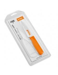 Универсален нож Kuhn Rikon STIHL