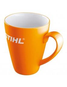 Порцеланова чаша STIHL
