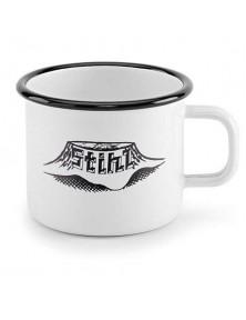 Метална чаша STIHL