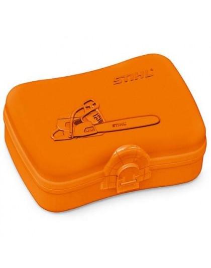 Кутия за храна STIHL