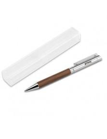 Дървена химикалка STIHL