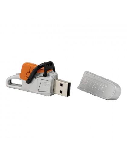 USB-резачка STIHL