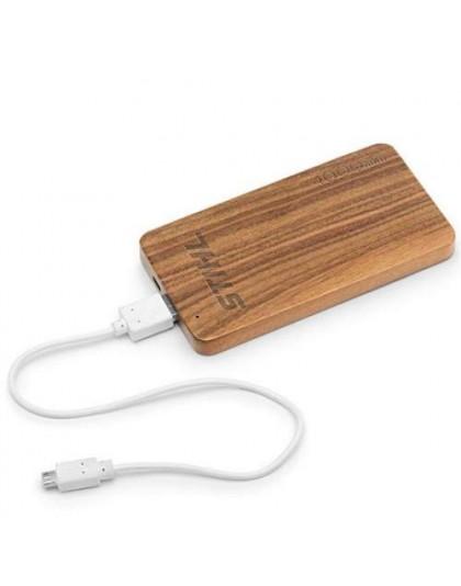 STS Зарядно дървено устройство за батерии STIHL