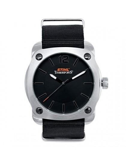 Ръчен часовник TIMBERSPORTS STIHL