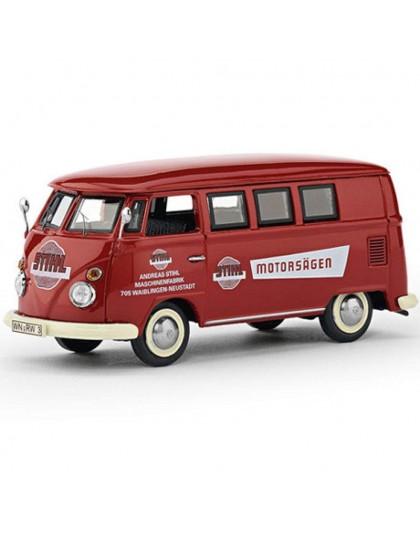 STIHL VW T1 1955