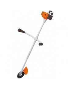Детска играчка STIHL моторна коса на батерия