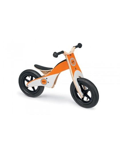 Детско колело STIHL