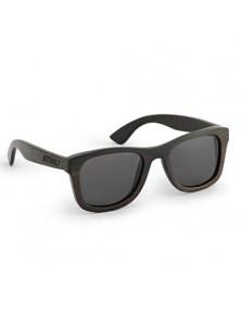 Слънчеви очила STIHL в дървен калъф
