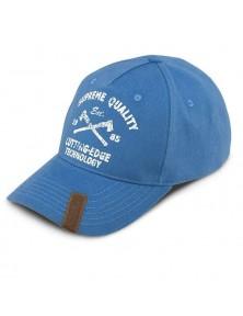 Бейзболна шапка STIHL