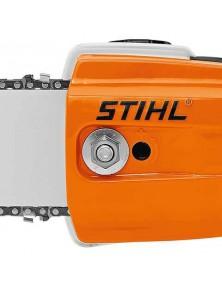 Кастрачка STIHL HT 103