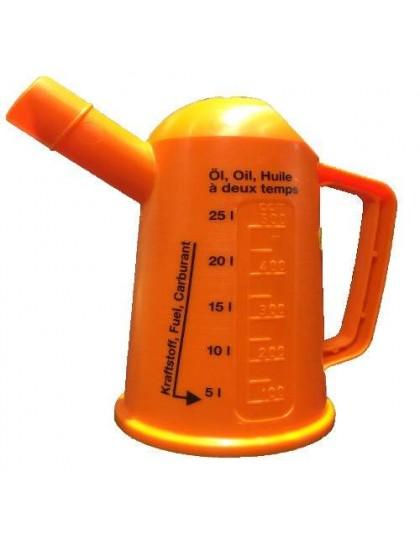 Мерителна чашка STIHL 500 ml