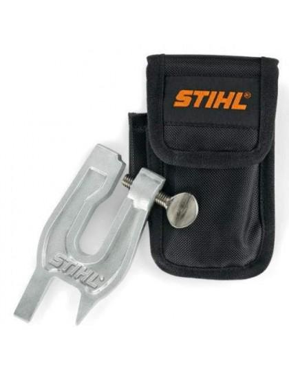 Стойка за заточване STIHL S 260