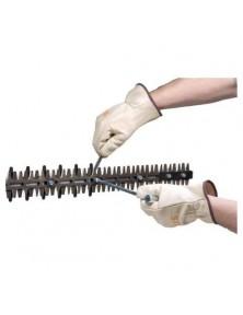 К-т за регулиране просвета на ножовете STIHL