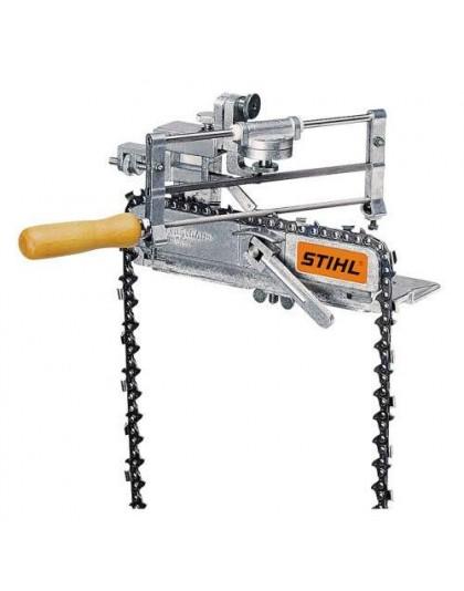 Инструмент за заточване STIHL FG2