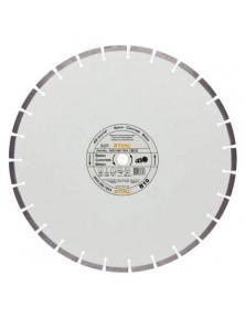 Диамантен диск за бетон STIHL B10 Ø 300 mm