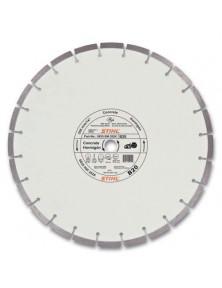 Диамантен диск за бетон STIHL B 20 Ø 400 mm