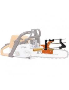 Инструмент за заточване STIHL FG1