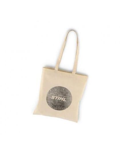 Памучна торба STIHL