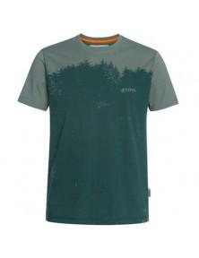 """Тениска """"Гора"""" STIHL"""
