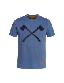 Тениска Axe STIHL
