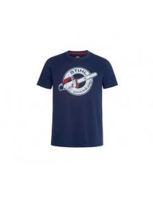 Тениска Contra STIHL