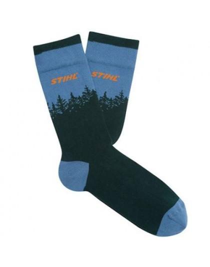 Чорапи STIHL