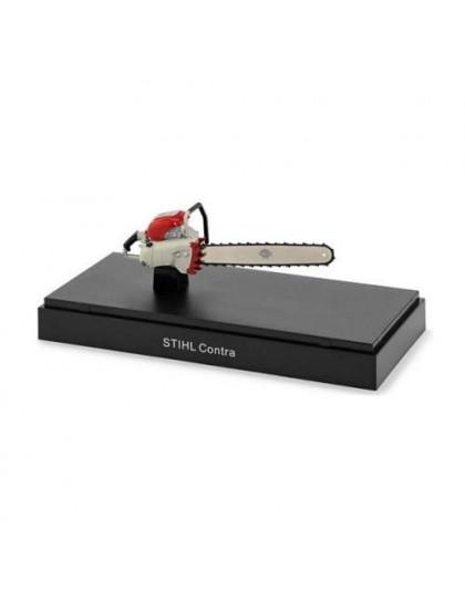 Колекционерски модел трион STIHL Contra