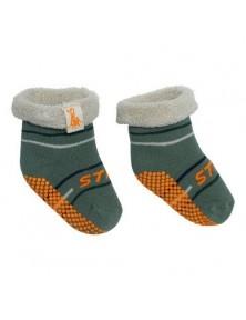 Бебешки чорапки STIHL