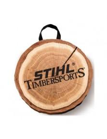 Възглавница за сядане STIHL TIMBERSPORTS