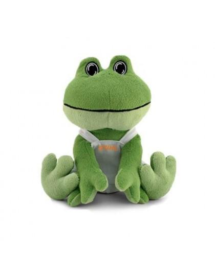 Плюшена жабка с гащеризон STIHL