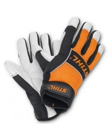 Професионални работни ръкавици STIHL ADVANCE ERGO MS