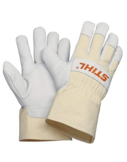 Ръкавици STIHL FUNCTION Universal I