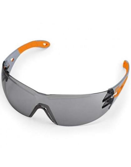 Предпазни очила STIHL Light PLUS
